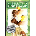 Billy's Bootcamp:Ultimate Bootcamp