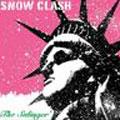 SNOW CLASH