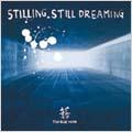 THA BLUE HERB/STILLING STILL DREAMING [RLCA-1018]