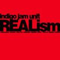 REALism<通常盤>