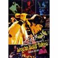 LIV TOUR 2003 SKELETON KEY Live at Zepp Tokyo 2003/12/07