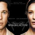 「ベンジャミン・バトン 数奇な人生」オリジナル・サウンドトラック