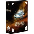 スター・トレック ディープ・スペース・ナイン DVDコンプリート・シーズン5 コレクターズ・ボックス(7枚組)