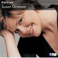 Susan Graham Artist Portrait
