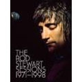The Rod Stewart Sessions 1971 - 1998