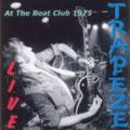 ライヴ・アット・ザ・ボート・クラブ 1975