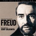 Freud<初回生産限定盤>