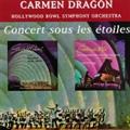 Concert sous les Etoiles & Concert aux Etoiles