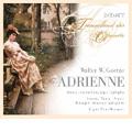 Goetze: Adrienne / Franz Marszalek, Koln Radio Symphony Orchestra, Franz Fehringer, etc