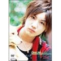 Memo・Real DVD 桜田通「One Life!~24/7 FATE~」~後編~