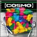 COSMO -ステンレスミュージック-<通常盤>