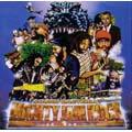 MIGHTY JAM ROCK THE BEST<限定盤>