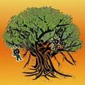 太陽の樹の下で~THE TREE OF THE SUN~