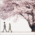 桜 Spring Package [CD+DVD]<初回生産限定盤>
