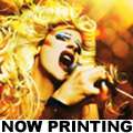 ヘドウィグ・アンド・アングリー・インチ・スペシャル・ボックス [2CCCD+DVD]<完全生産限定盤>