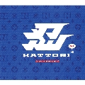 HATTORI3(ハットリ参上)