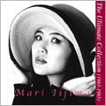 """Mari's Picks""""The Ultimate Collection""""(1983-1985)"""