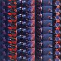 PYROMANIA TOUR'97 Crime Scene DVD EDIT<期間限定特別価格盤>