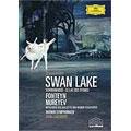 チャイコフスキー:バレエ《白鳥の湖》/ジョン・ランチベリー、ウィーン国立歌劇場管弦楽団<アンコール・プレス限定発売>