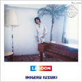 LAGOON 2008 -Special Edition-