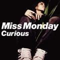 curious[レーベルゲートCD]