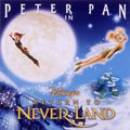 ピーター・パン2/ネバーランドの秘密 オリジナル・サウンドトラック