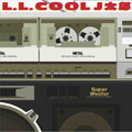 L.L.COOL J太郎/プッチRADIO [PCD-4268]