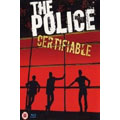Certifiable [Blu-ray Disc+2CD]