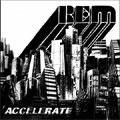 Accelerate (Special Edition) [Digipak]