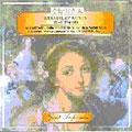 MOZART:PIANO CONCERTO NO.23 K.488/CHOPIN:PIANO CONCERTO NO.1 OP.11:STANISLAV BUNIN(p)/YUZO TOYAMA(cond)/NHK SYMPHONY ORCHESTRA