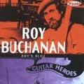 Roy's Bluz