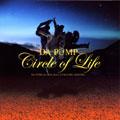 Circle of Life[CCCD]