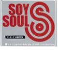 S・O・Y LIMITED(タワーレコード限定販売) <1,000枚限定生産盤>