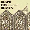 Reach for Heaven