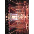 glory-ways・・・unknown TOUR 2002