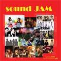 sound JAM