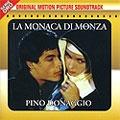 La Monaca Di Monza (OST)