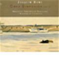 J.Homs: Symphonic Works Vol.2 / Various Artists