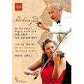 Scheherazade -An Oriental Night with the Berlin Philharmoniker / Janine Jansen, Neeme Jarvi, BPO, etc