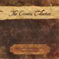Alan Williams The Cinema Collection (OST)