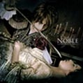 NOBLE  [CD+DVD]