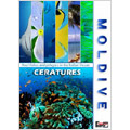 MOLDIVE THE CREATURES インド洋の真珠 モルジブ/クリューチュアーズ