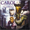 CAROL A DAY IN A GIRL'S LIFE 1991<完全生産限定盤>