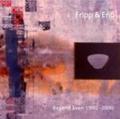 ビヨンド・イーヴン 1992-2006