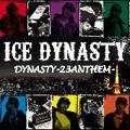 DYNASTY-23 ANTHEM-