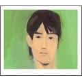 ベスト・コンディション ~kinmokusei single collection~<完全生産限定盤>