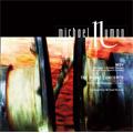 Nyman: MGV, Piano Concerto / Michael Nyman(cond), Michael Nyman Band, Kathryn Stott(p), Royal Liverpool Philharmonic Orchestra