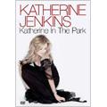 Katherine in the Park / Katherine Jenkins, Juan Diego Florez
