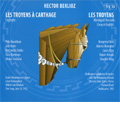 Berlioz:Les Troyens A Carthage (6/24/1952)/Les Troyens (Abridged Version/in English/1985):Willem van Otterloo(cond)/Radio Filharmonisch Orkest/etc