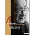 Alfred Brendel Plays and Introduces Schubert Vol.4 - Piano Sonata No.19 D.958, Moments Musicaux D.780, 3 Piano Pieces D.946